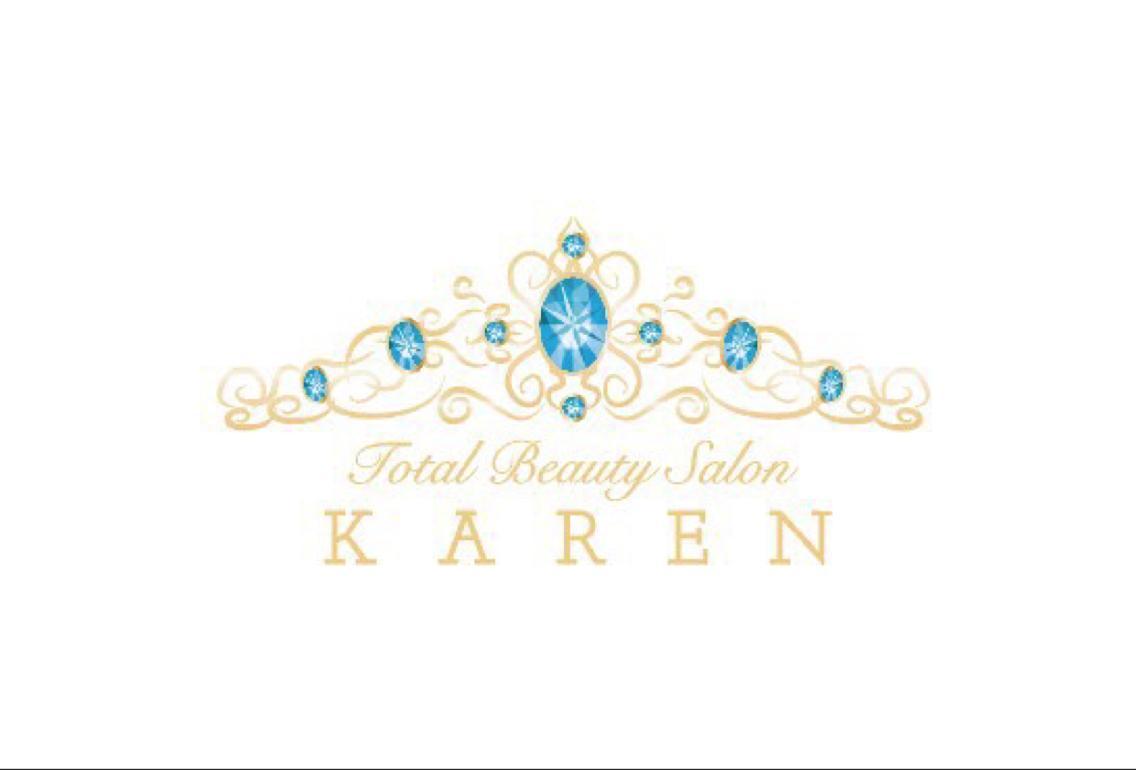 Total Beauty SalonKAREN所属・KANAの掲載