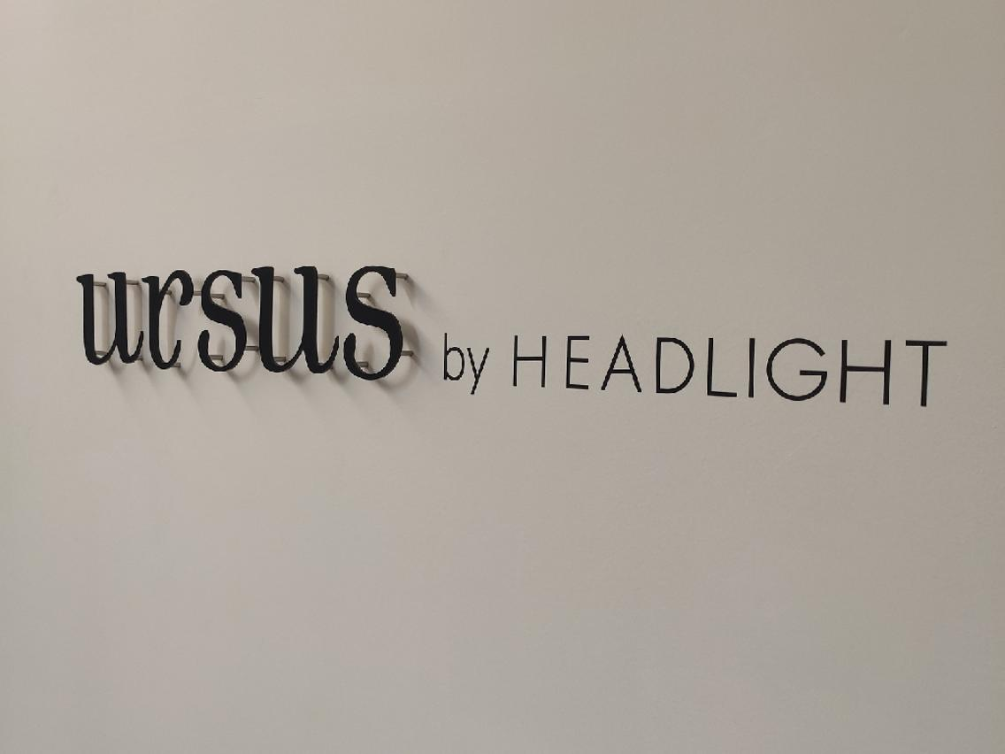 Ursus by head Light所属・似合わせNo,1 翔太🦉の掲載