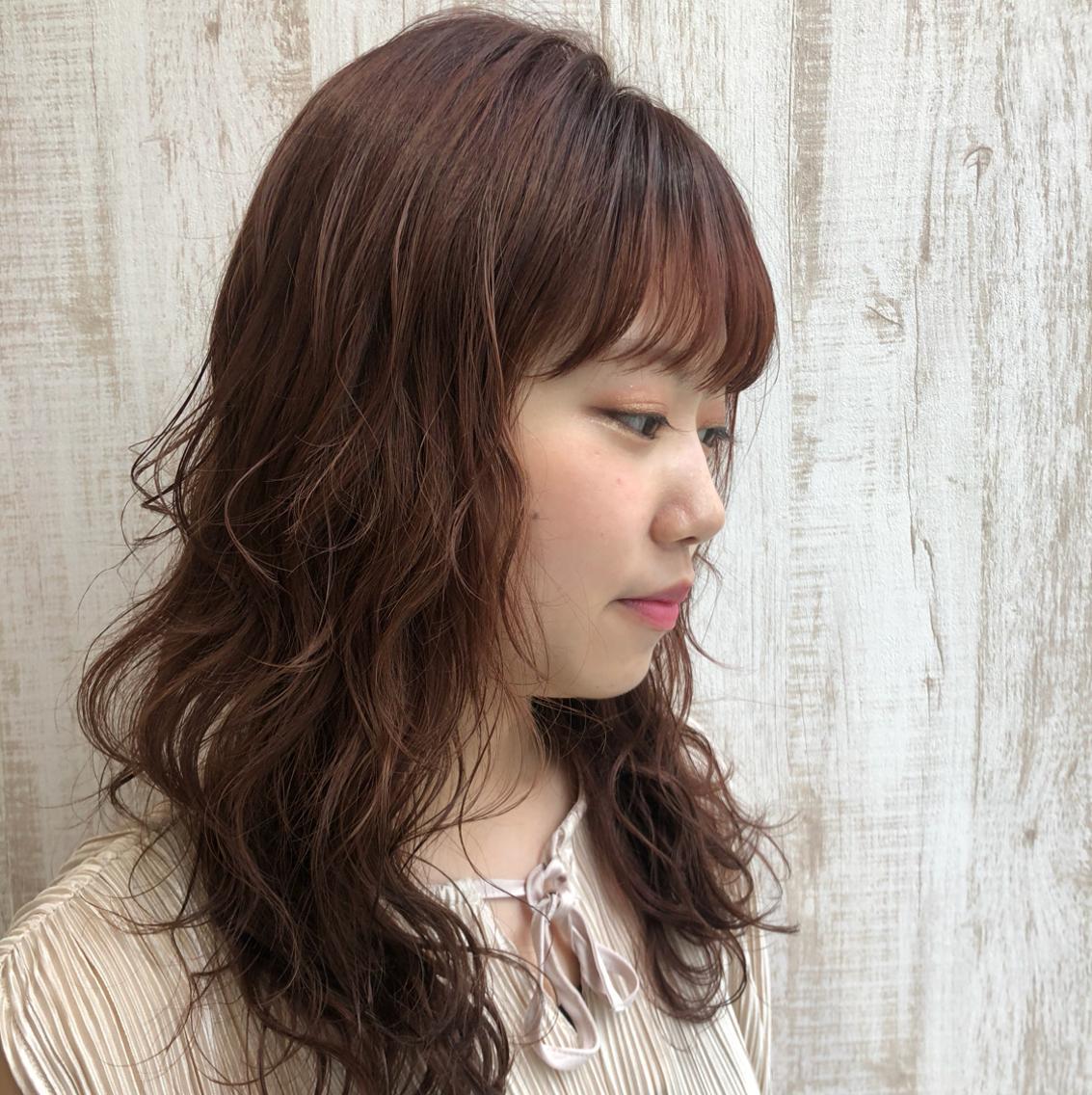 Zina  GINZA所属・根本裕菜の掲載