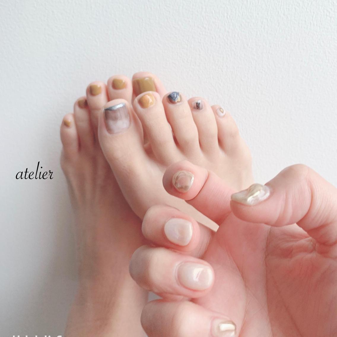 Atelier-01所属・atelier-01ブラジリアンの掲載