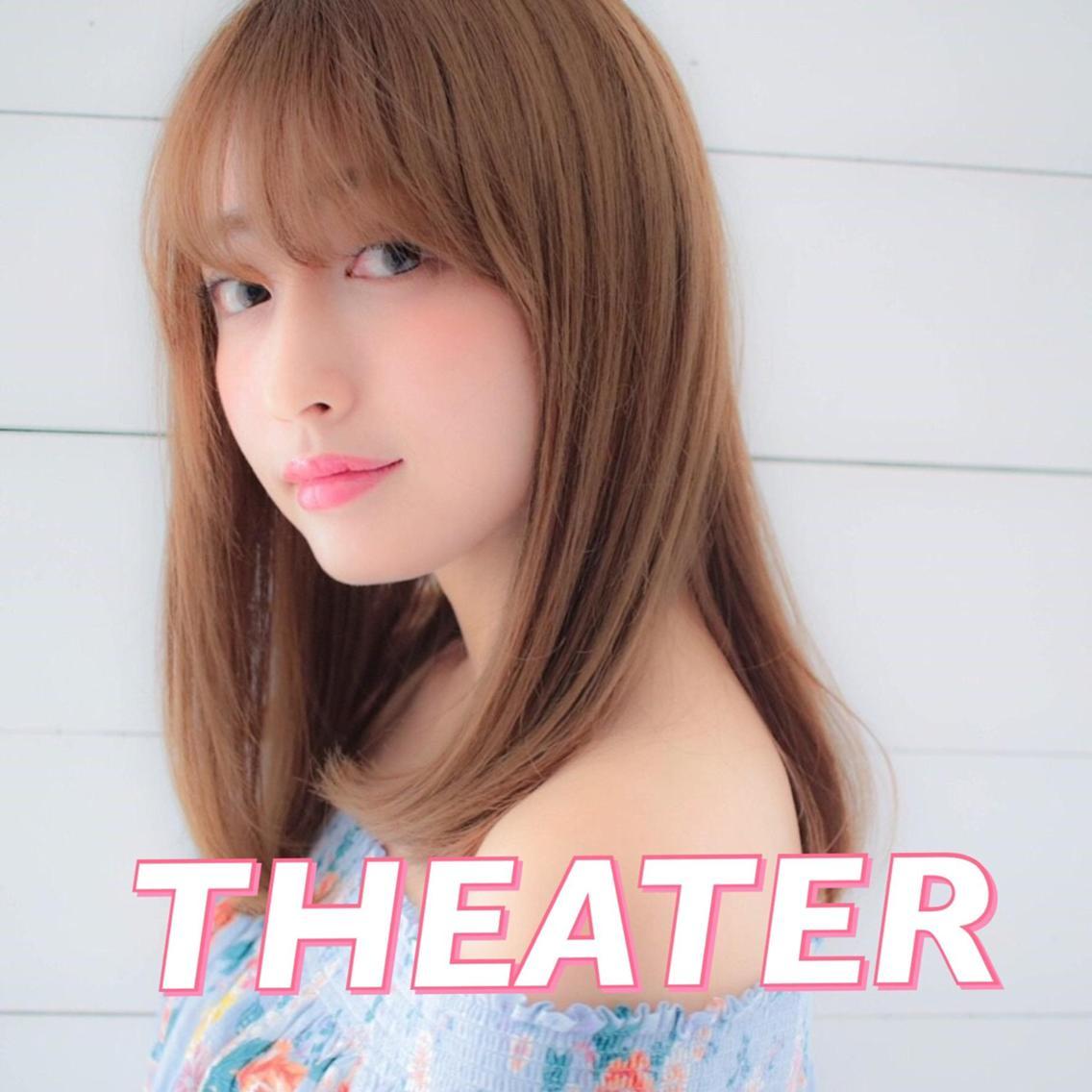 💗大人気サロン💗 THEATER所属・🇰🇷韓国風女子 ❤️NANAMI❤️の掲載