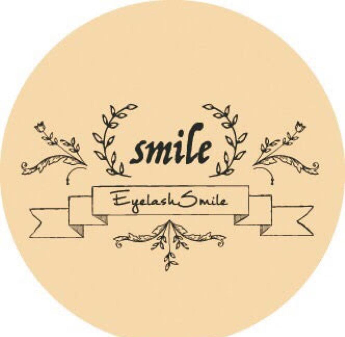 eyelashsmile所属・eyelash smileの掲載