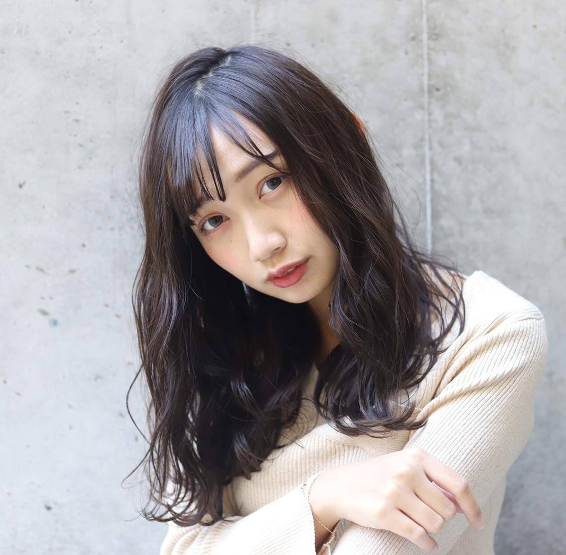 ♡Neolive occhi♡所属・えじま りなの掲載