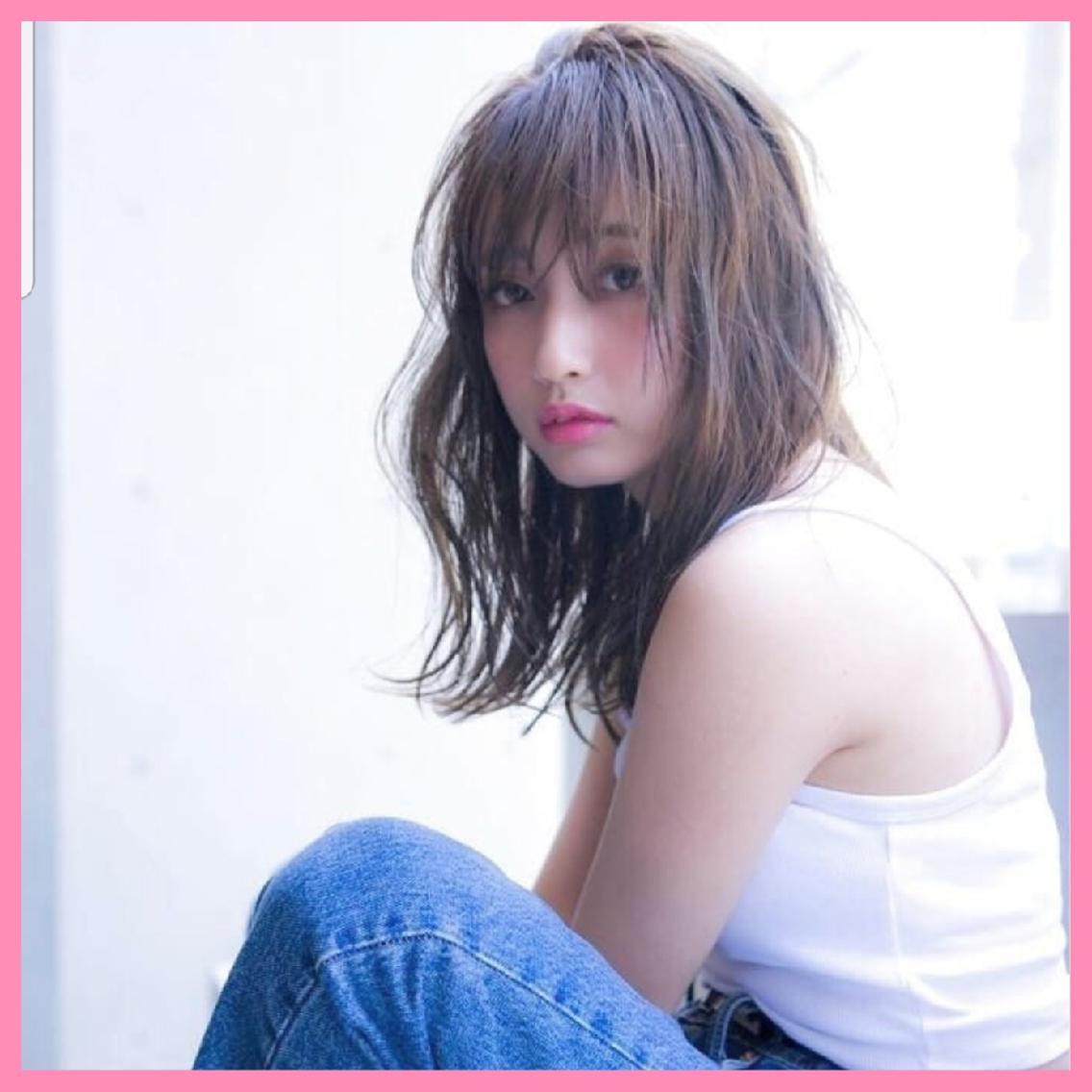 Ameri【アメリ】所属・🌸エリアNo.1 美容師🌸小松崎祐太の掲載