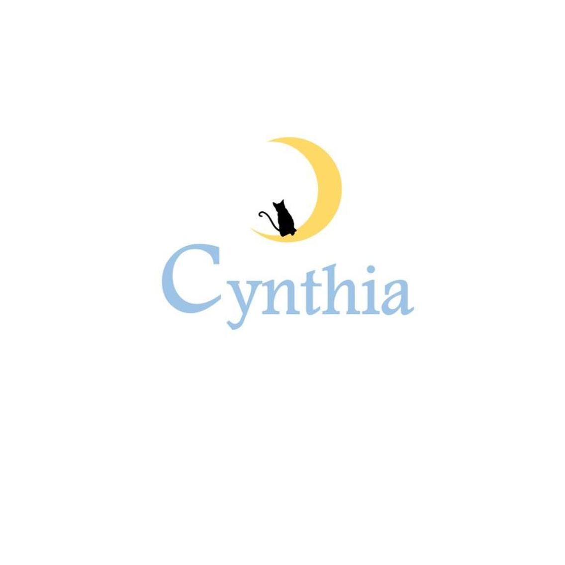Beautiness Club Cynthia所属・Cynthia木脇の掲載