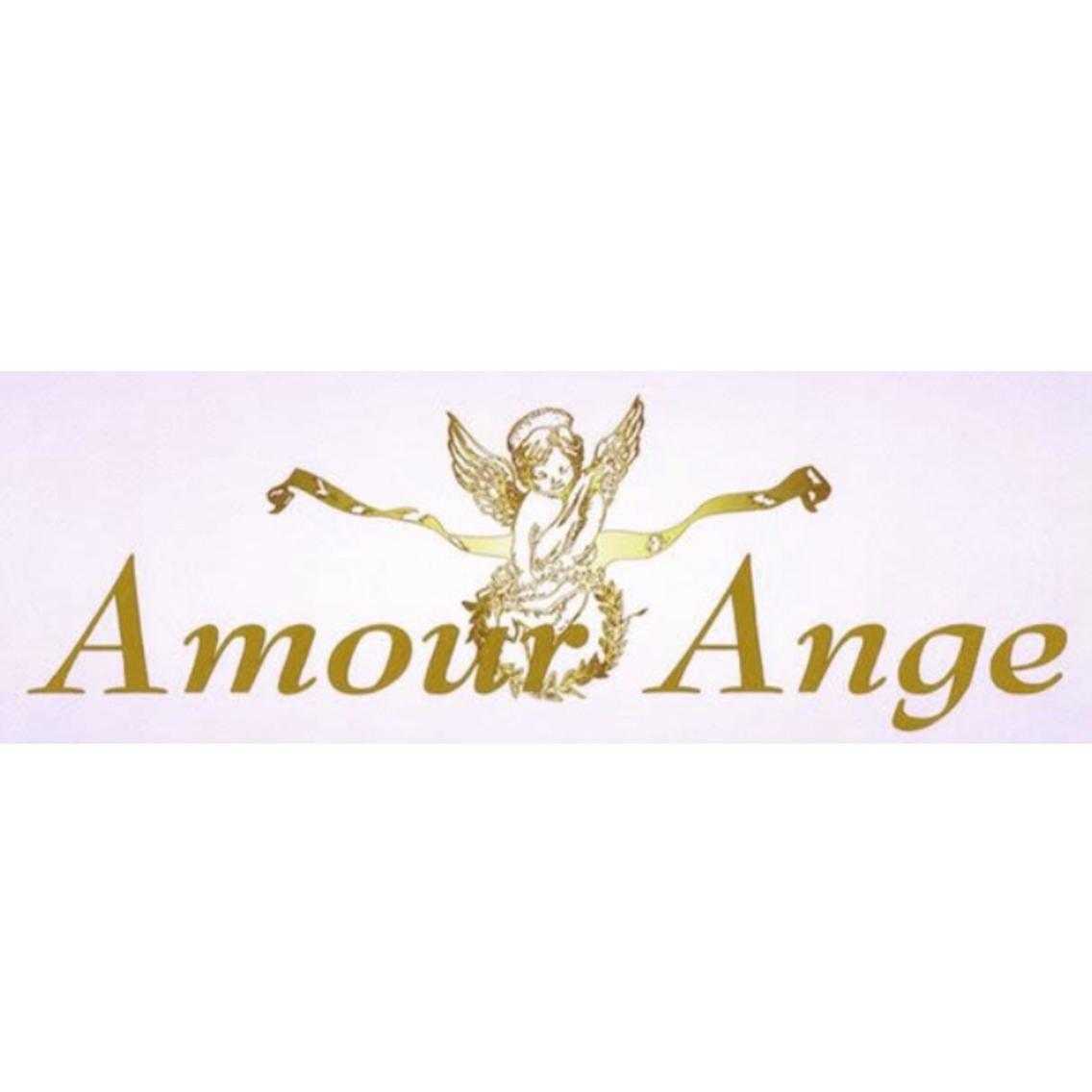 AmourAnge所属・AmourAngeの掲載