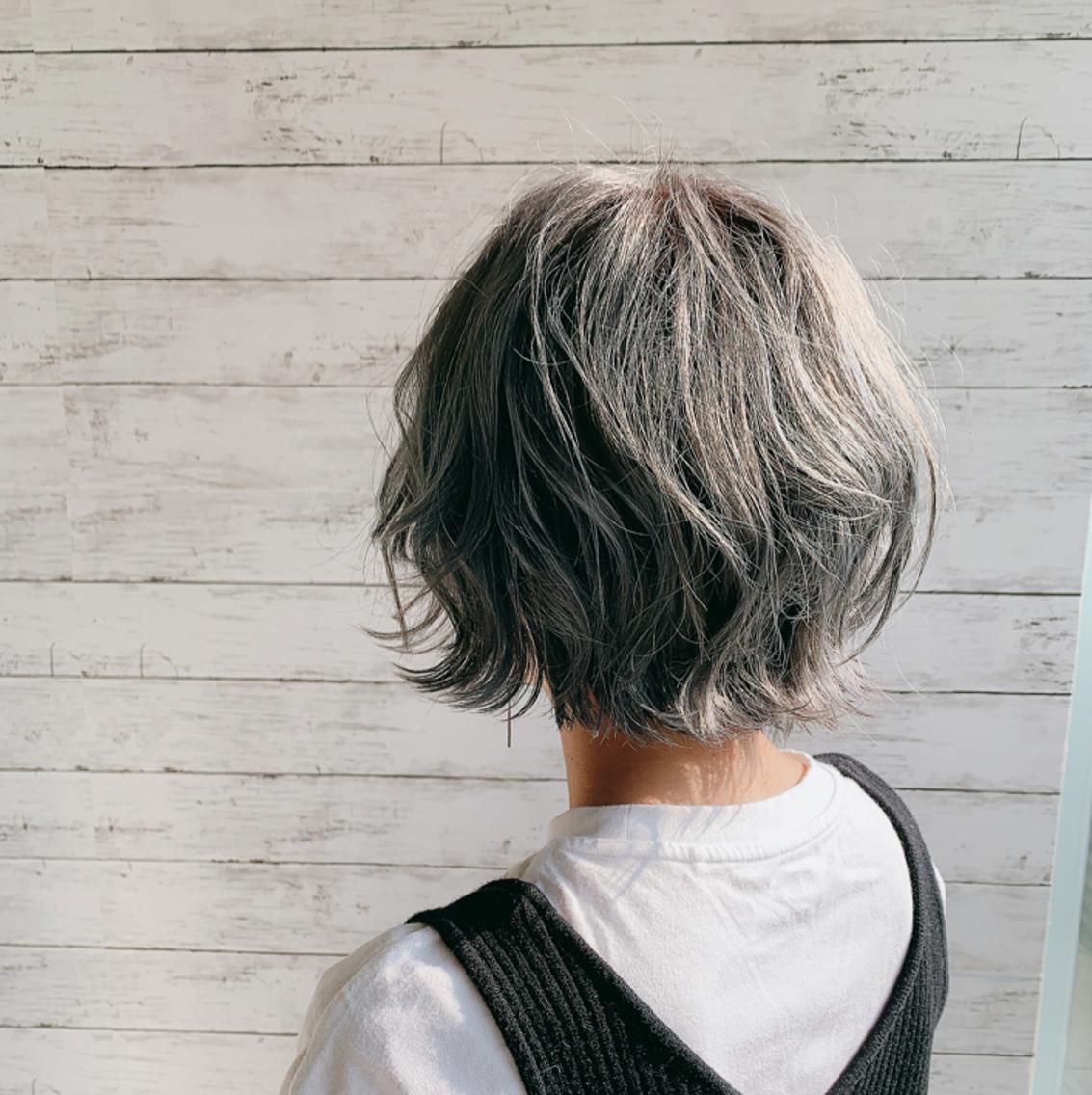 femme所属・津田有希乃の掲載