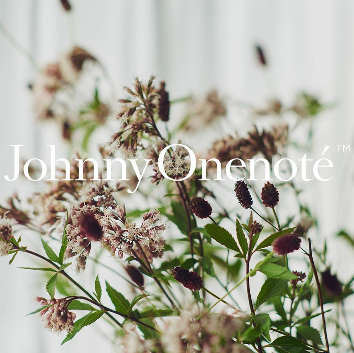 【Johnny One note】ジョニーワンノート所属・千葉咲枝〈 チバサキエ 〉の掲載