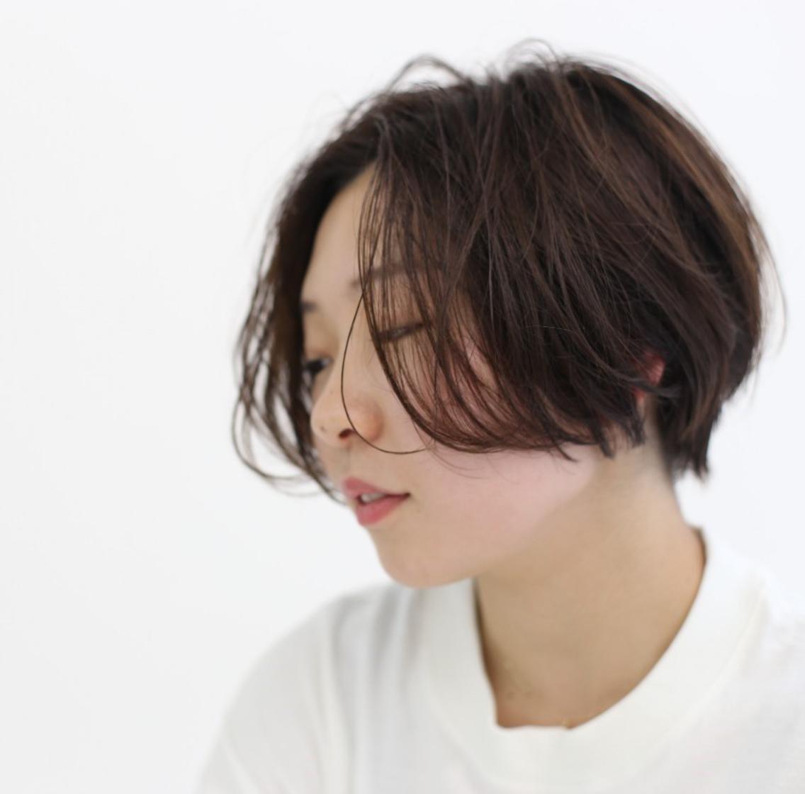 color /◻︎(コロル)所属・樋口 雄稀の掲載