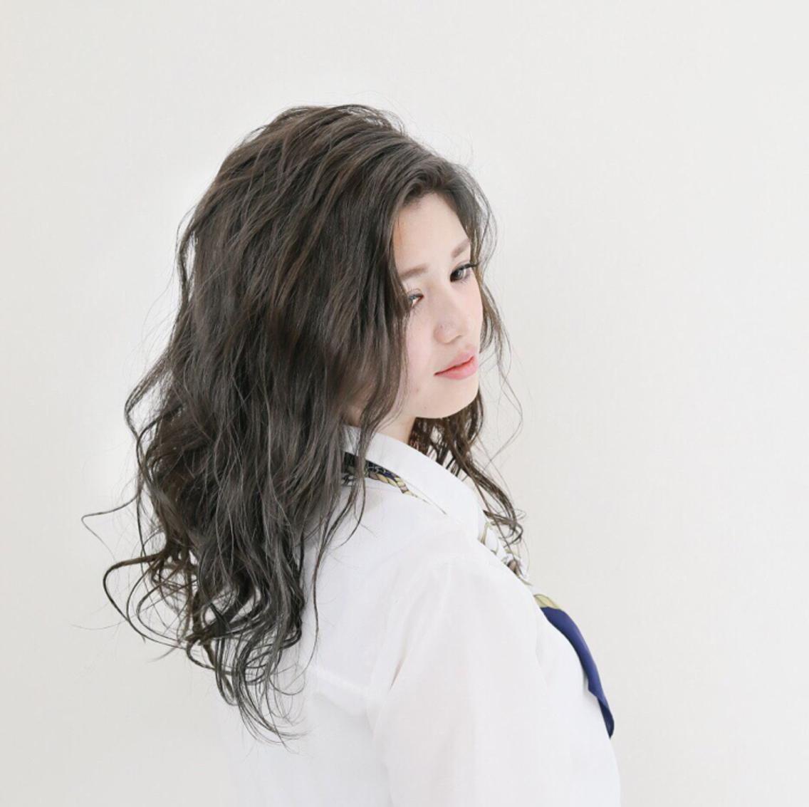FRAGRANCE所属・✨副店長✨加賀美浩の掲載