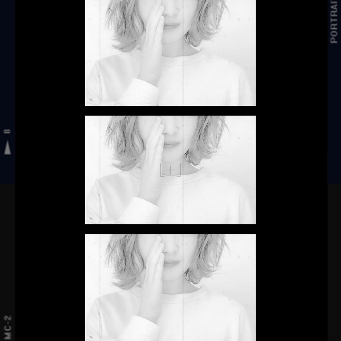 BIZE梅田本店【ビゼ】所属・stylist masatoの掲載