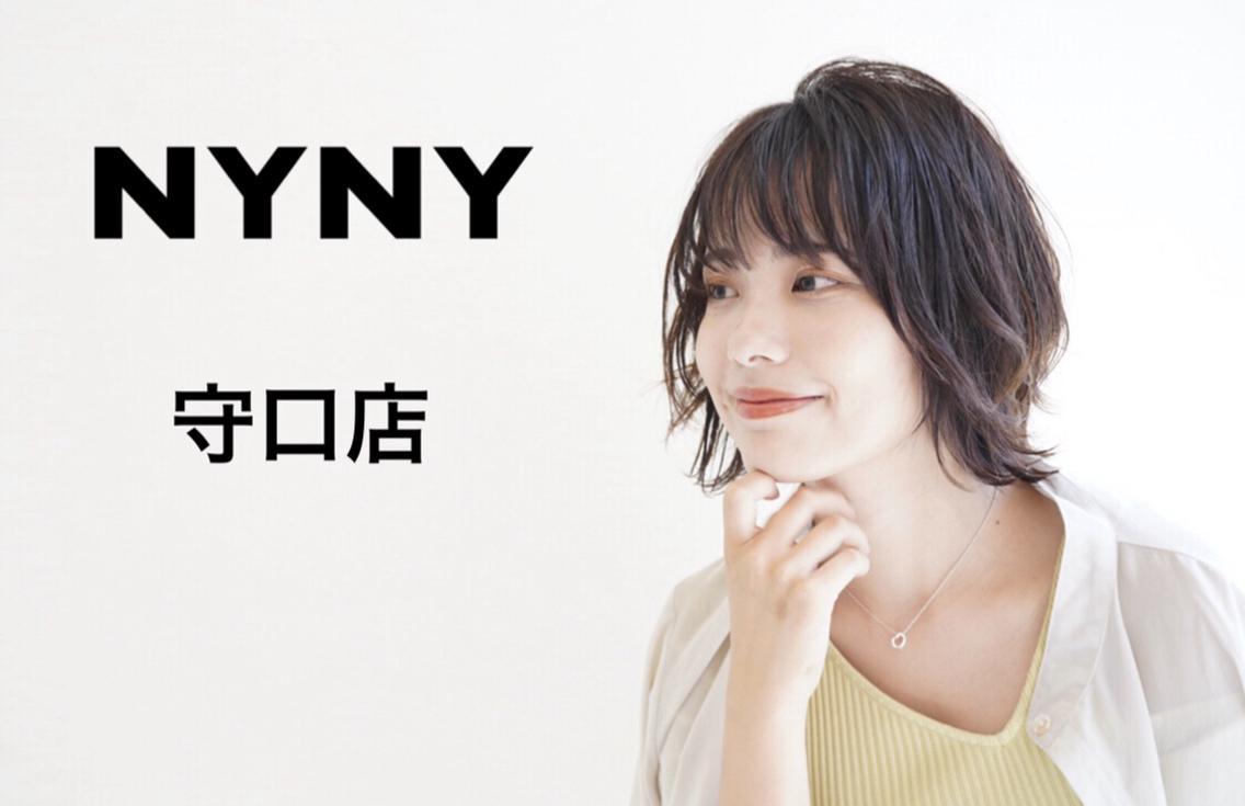 NYNY守口店所属・廣畑 昌志の掲載