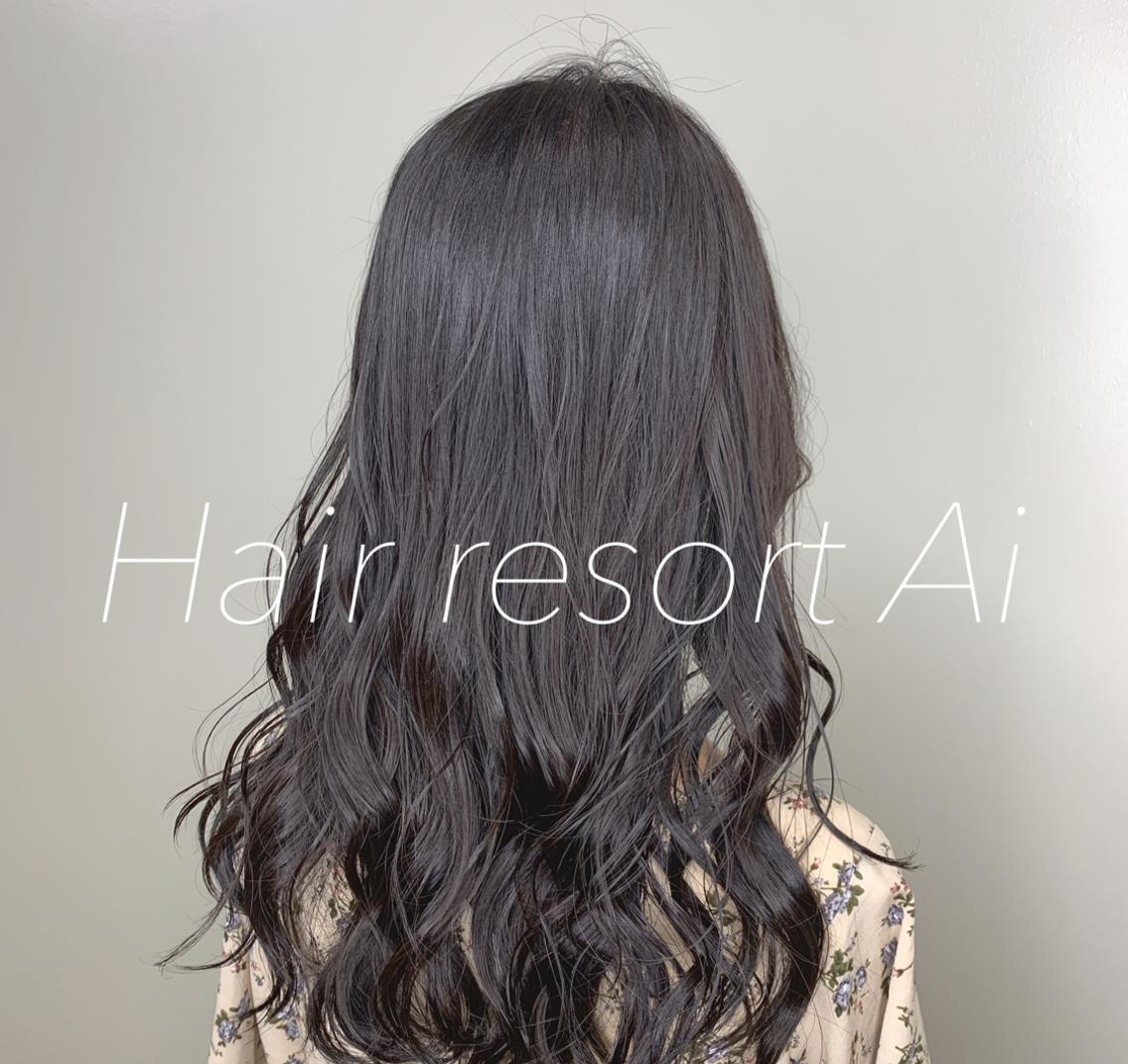 HairresortAi所属・西美咲の掲載