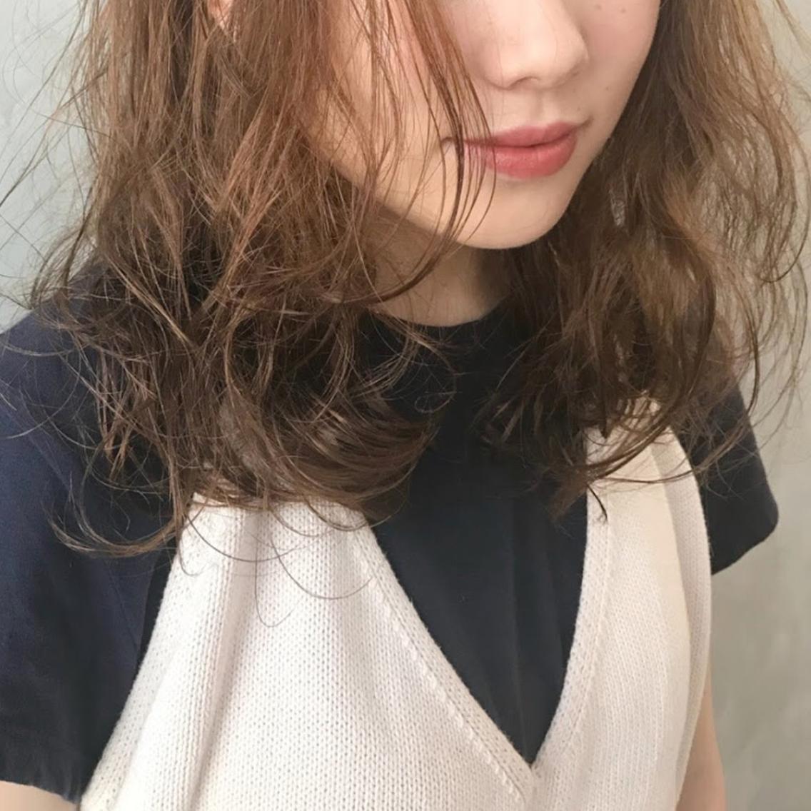 LAB+所属・白石楓花の掲載