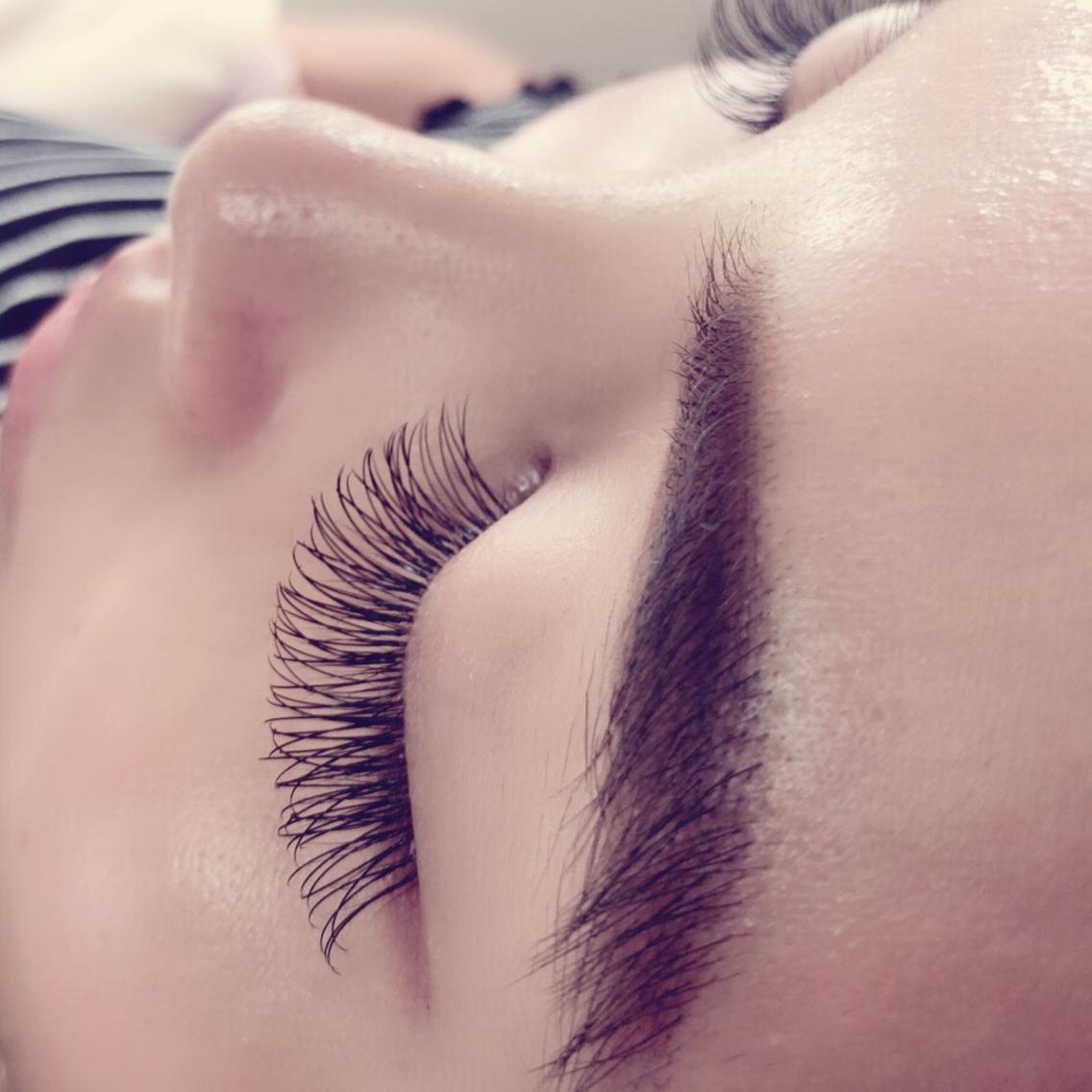 eyelash salonBIARX所属・eyelashサロンBIARXの掲載