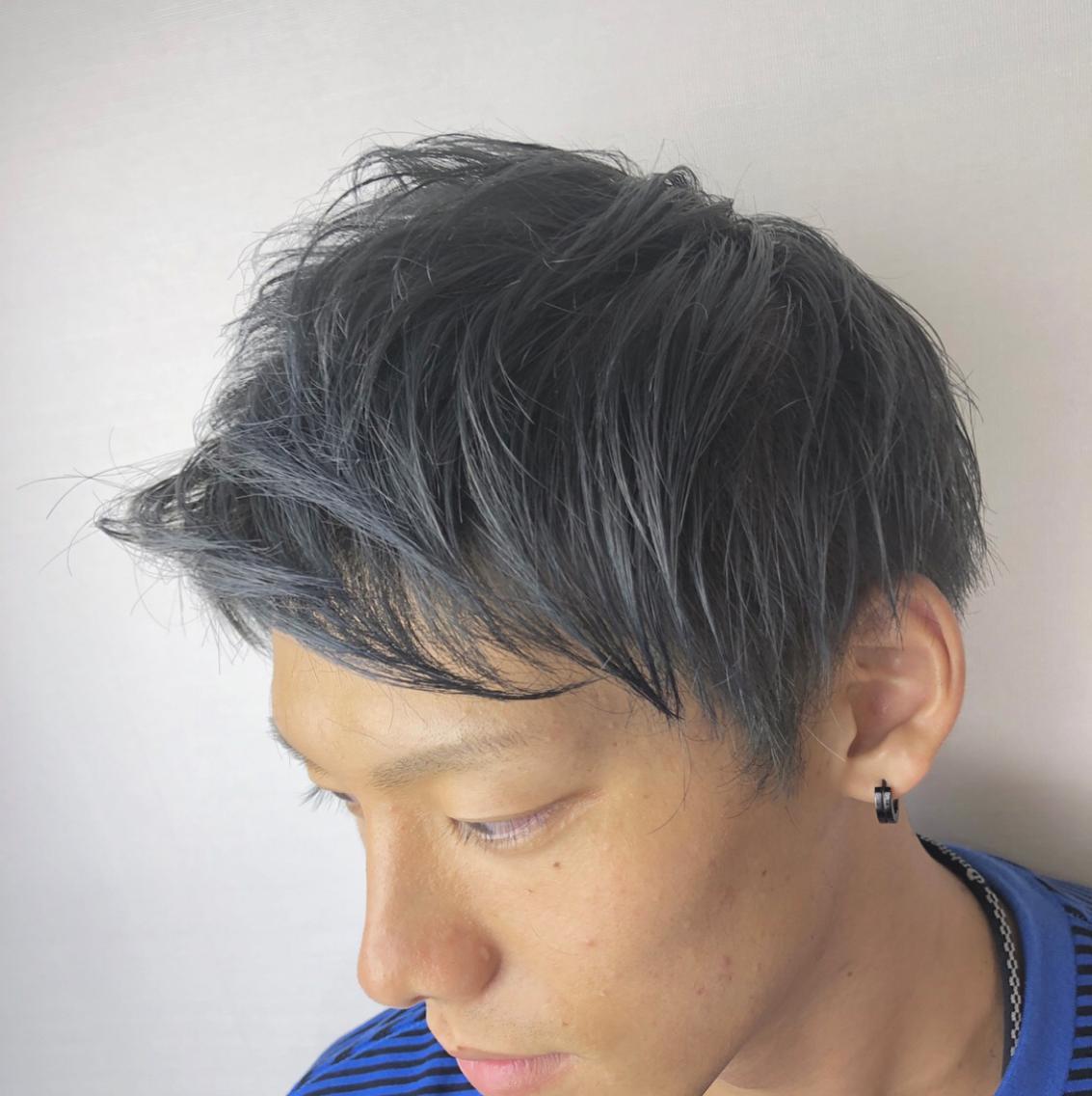NYNY守口店所属・太田真央の掲載
