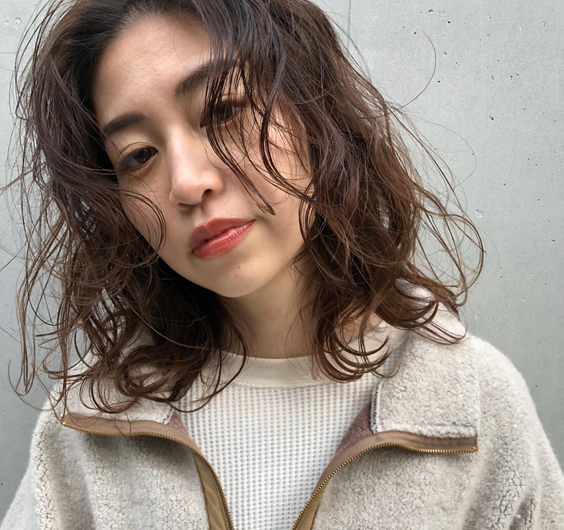 miel & melgina所属・野崎さつきの掲載
