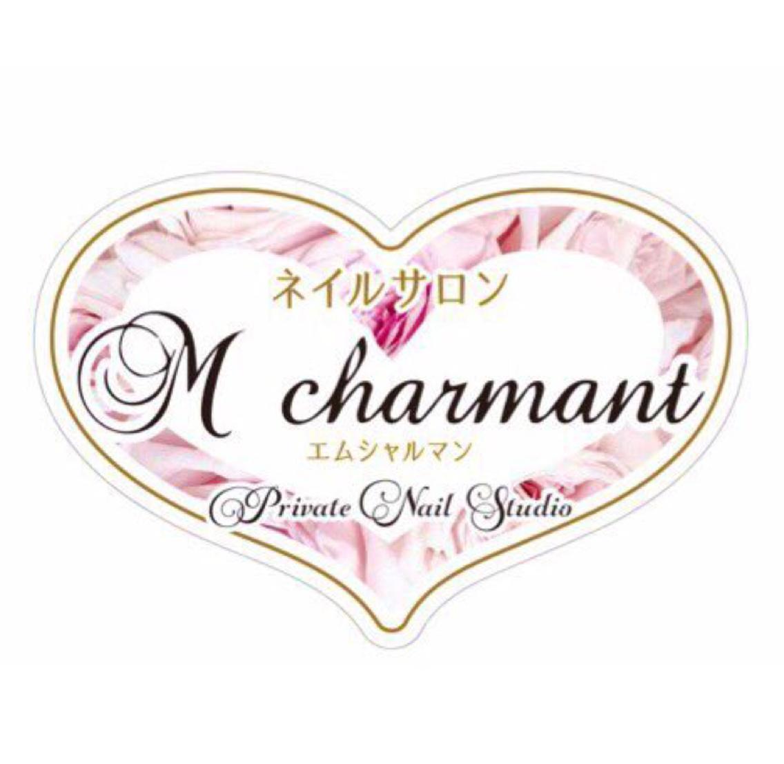 Mcharmant所属・Mcharmant流山おおたかの森の掲載