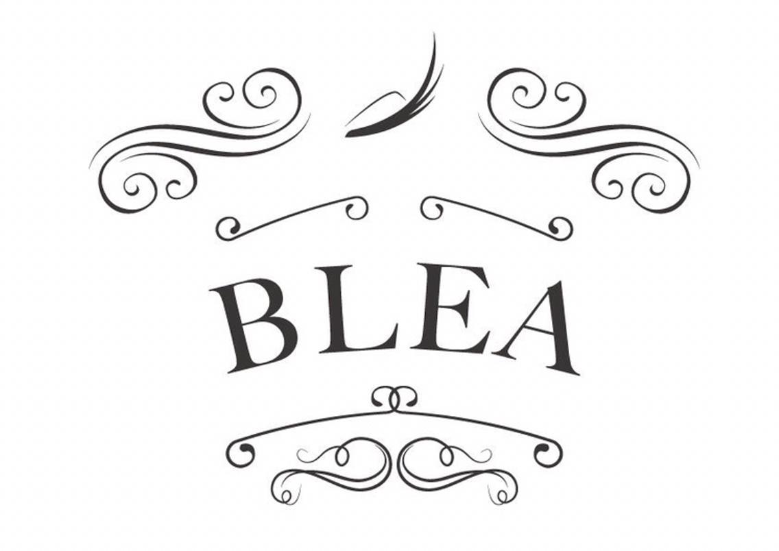BLEA所属・BLEAブレアの掲載