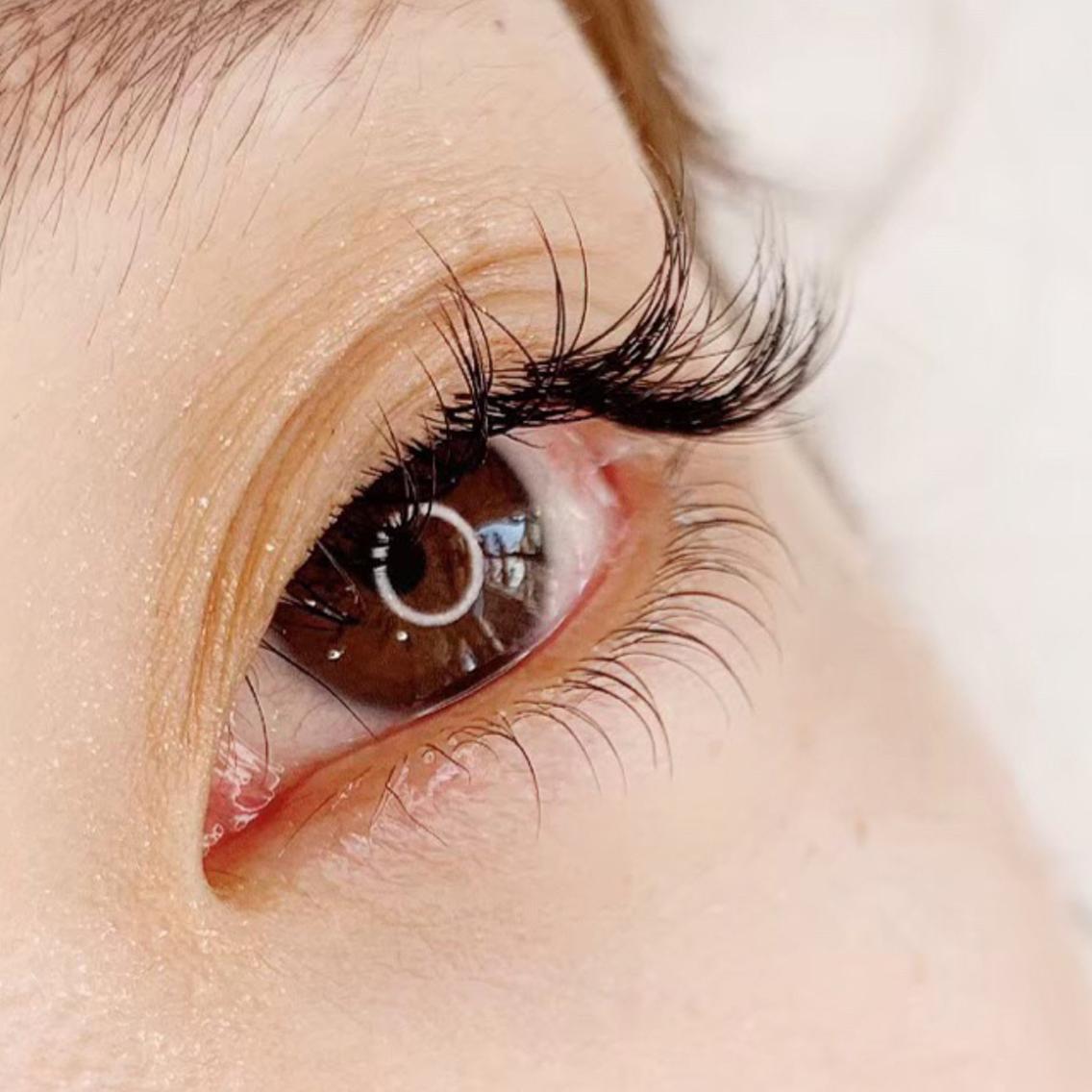 Eye Lash Salon Vivi (ヴィヴィ)所属・Sato Juriの掲載