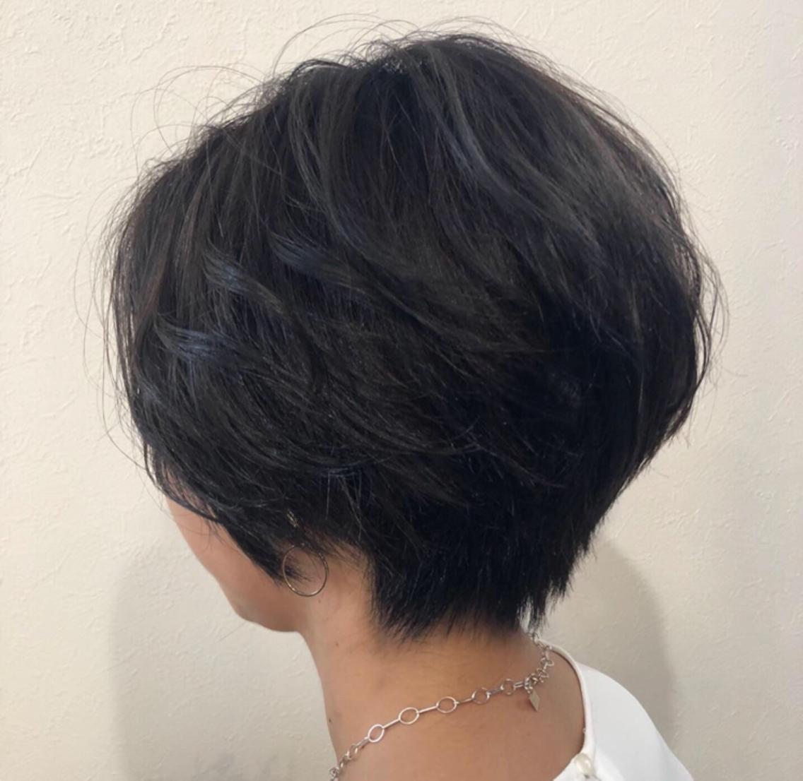 Hair&Spa CHEEGO【チーゴ】所属・SAYUMI の掲載