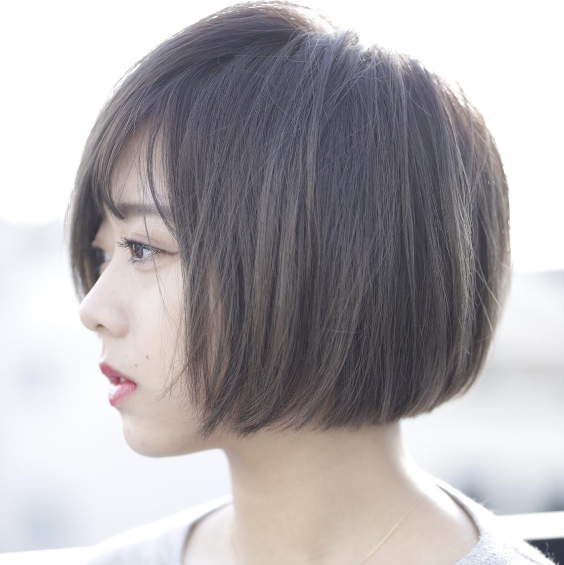 haircirclegeep所属・藏本剛史geepの掲載