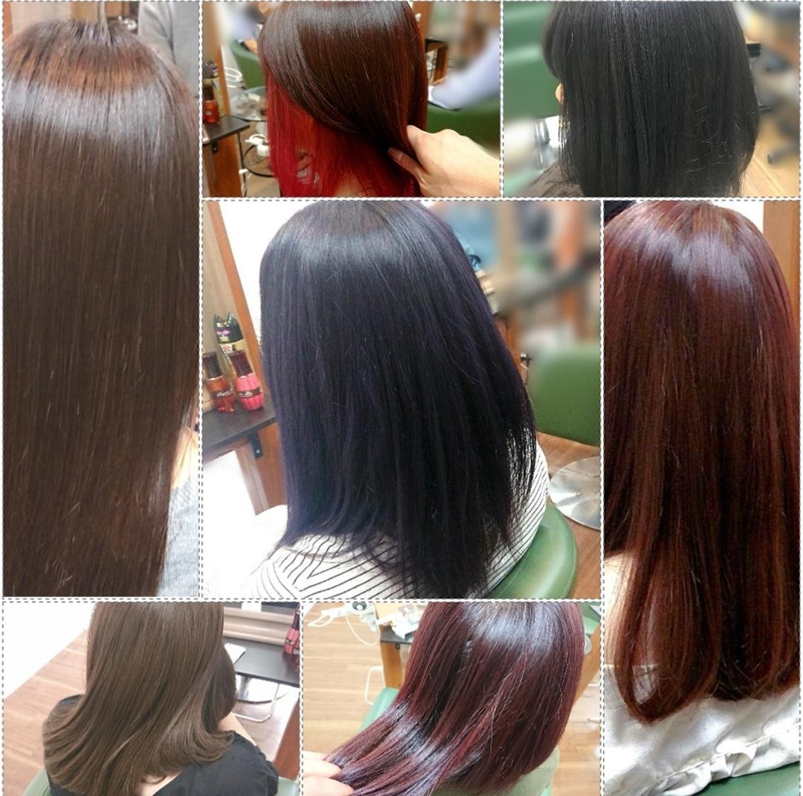Hair Salon Valor 所属・渡辺康行の掲載