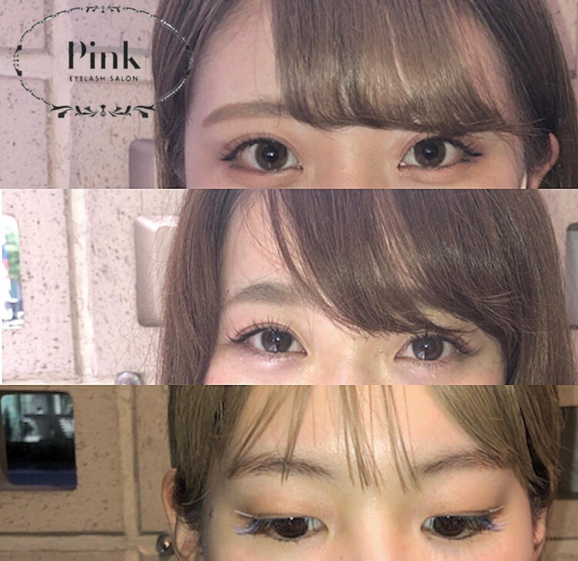 pink梅田所属・Pink梅田よねたに︎︎の掲載
