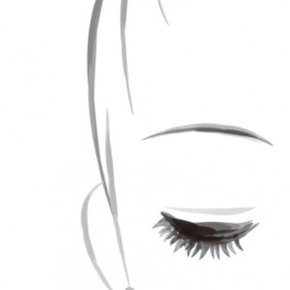 ruko+ eyelash &nail 〜マツエクとネイル〜所属・Y・AKIKOの掲載