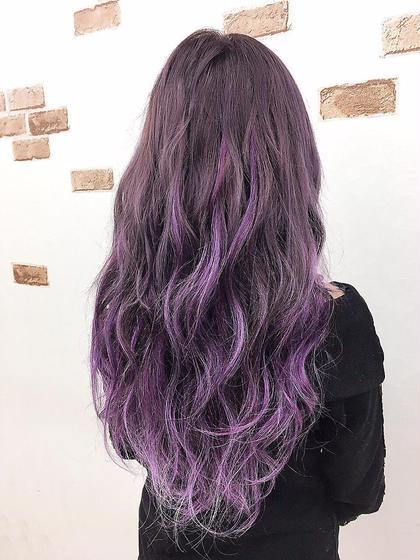 派手髪が好きな方‼️イベントのために付けたい方‼️あるじゃんすーならたくさんのカラーをご用意しているので、アナタにぴったりの原色カラーが見つかります✨