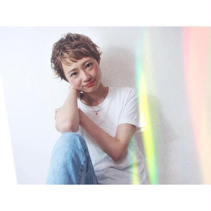 pia所属・永野正芳のスタイル