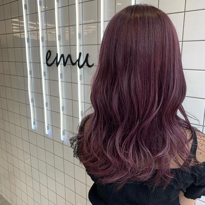 🟠ワンカラー🟠                      (one color)