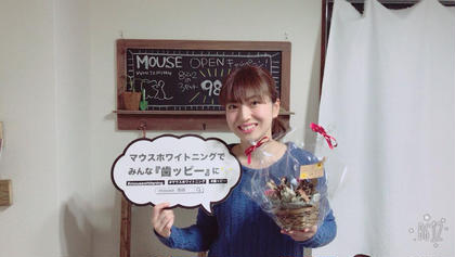mouse所属・mouse岡崎のフォト