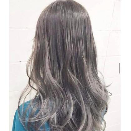 hairresortAi北千住店所属の二本柳瑞希のヘアカタログ