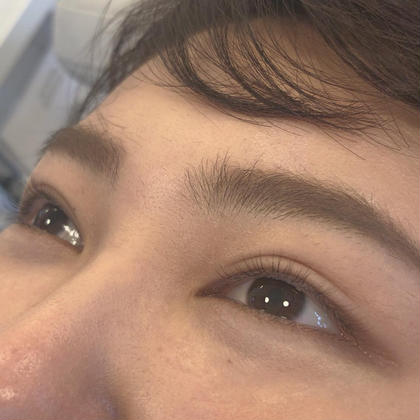 eyelash SeekDea所属・田中ひめのフォト