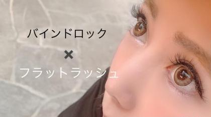 新規♦︎バインドロックorボリュラに選べるoption(詳細に♡)60分オフ込4,900