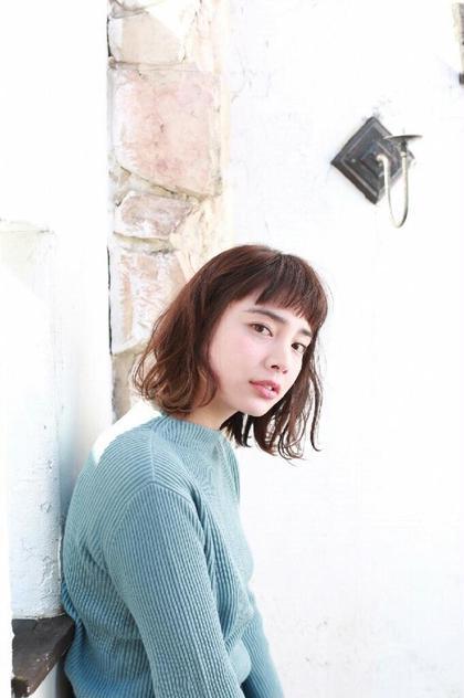 ✨【最強】✨酸熱式トリートメント[ボトメント] 〜髪質改善〜