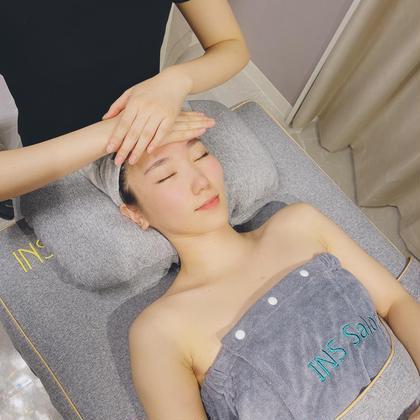 ✨石膏パック単品💓お肌ツヤツヤ美肌✨マスクダメージ改善♪