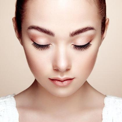 Beauty SalonMeilleurAmi所属・メイユールアミのフォト