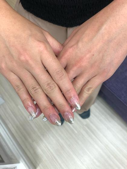 ララ横浜店所属・高橋洋子のスタイル