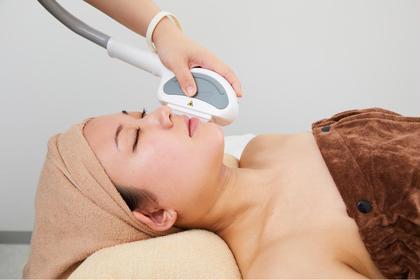 【フェイシャルケア】ヒト幹細胞培養液たっぷり マスク生活応援キャンペーン😷
