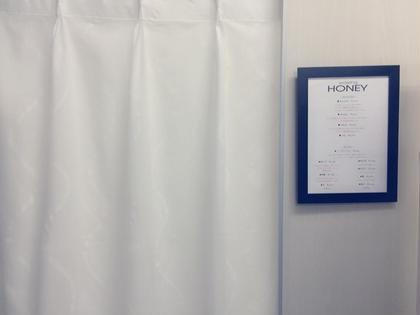 安心の個室♡ waxing HONEY所属・Ayaka.Tのフォト