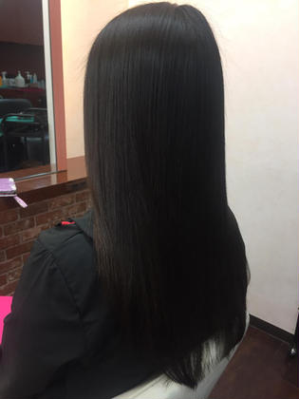 美髪カラー  美髪革命 (アミノ酸脂質CMC グリオキシル酸)  サイエンスアクアトリートメント美髪チャージカラー