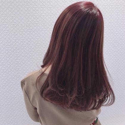 🌸㊗️卒業学生応援クーポン㊗️🌸🚺レディースカット2500円