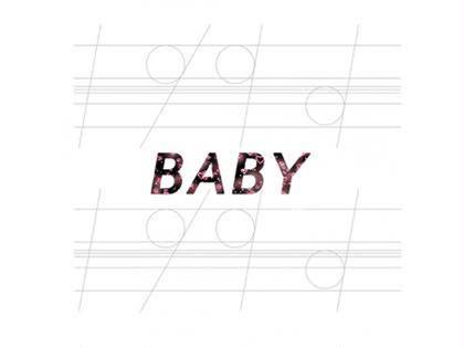 BABY/THEATER所属・💜愛されモテヘアNatsuki💜のスタイル