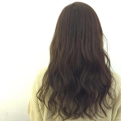 HUG&LUG所属・吉成真央のスタイル