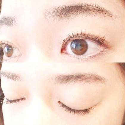 LuLuドライヘッドスパ&アイラッシュサロン所属・eyelistAikoのフォト