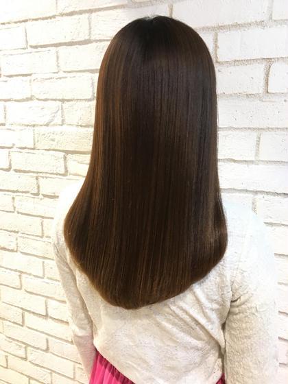 ✨oggi ottoトリートメント✨12step‼️髪質に合わせたトリートメント。質感選べます‼️‼️