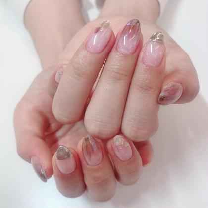 Hand【新規/OFFなし】定額②