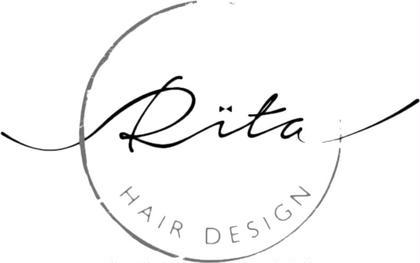 Rita hair